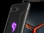 Gamereactor's Hardware Awards 2019: Best Smartphone