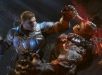 Gears of War 4 on PC set to be more than just a port