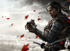 Fighting Dishonourably: Talking Ghost of Tsushima with Nate Fox