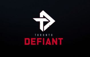 Toronto Defiant drop almost entire roster