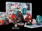 Disney Infinity 3.0 - Everything You Need to Know