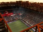 AC Milan and Inter now officially licensed in FIFA 21