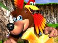 Double Fine not interested in making a new Banjo-Kazooie