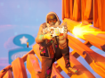 Ray Tracing has landed in Fortnite, check it out here