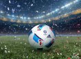 PES 2016: Data Pack 3.0 is now available
