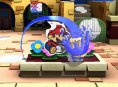 Paper Mario: Color Splash announced for the Wii U