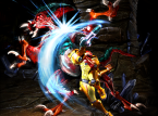 Metroid: Samus Returns - Hands-On Impressions
