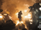 Two of the new maps added to Call of Duty: Modern Warfare have been removed