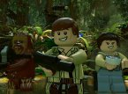 Charts: Lego Star Wars continues to dominate