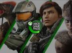 Microsoft rebrands Game Pass on Xbox and PC