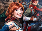 CD Projekt Red wants to see cross platform play with Gwent