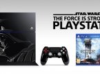 First PS2 games hitting PS4 with Star Wars Battlefront bundle