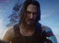 Has Cyberpunk 2077's multiplayer been cancelled?