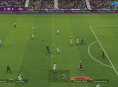 Watch our GR co-op team beat five PES 2020 myClub rivals