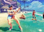 Street Fighter V's summer update to be detailed in August