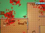 Hotline Miami 1 & 2 are on sale to support their musicians