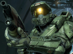 Halo 5: Guardians World Championship starts early December