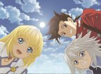 Tales of Symphonia marches on PC in February