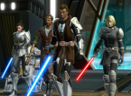 New Star Wars: The Old Republic expansion announced