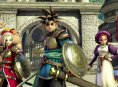 New projects ahead of Dragon Quest 30th anniversary