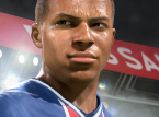 FIFA 21 introduces standalone cosmetic items