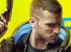 Cyberpunk 2077 to fix cops, driving and more in next patch