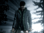 Remedy to celebrate Alan Wake's 10th anniversary
