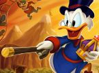 DuckTales Remastered removed from storefronts tomorrow