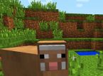 Minecraft surpasses 176 million copies sold