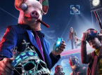 Watch Dogs: Legion supports cross-gen eligibility