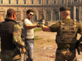 Serious Sam 4 gets a story trailer ahead of its impending release
