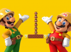 Players have uploaded more than 26 million courses to Super Mario Maker 2 so far