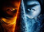 Mortal Kombat movie delayed again, but not by much
