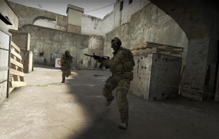 CS:GO update sees changes to multiple maps