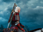 Witcher 3 gets a massive 1.10 patch soon