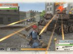 Is Sega working on a new Valkyria Chronicles game?