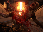 Three Hours in Hell on Earth: Hands-On with Doom Eternal