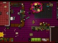 Hotline Miami 2 dated