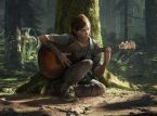 Game On: A Story Worth Telling - Naughty Dog on The Last of Us: Part II