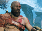 Rumour: Don't expect God of War: Ragnarök to be released in 2021