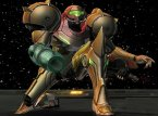 Is Metroid Prime Trilogy coming to Switch?