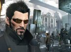 Deus Ex ditches controversial pre-order plan