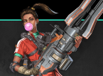 Apex Legends Season 6 release date confirmed