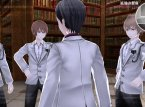 JRPG Caligula to land in stores in North America and Europe