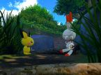 UK Charts: New Pokémon Snap beats Returnal to the top