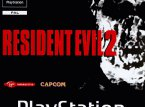 Resident Evil 2 will get a remake and not a remaster