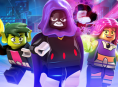 Lego Dimensions reportedly closing down
