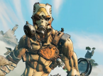 Borderlands 3: Psycho Krieg and the Fantastic Fustercluck gets wacky launch trailer