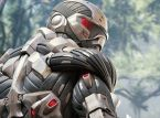 Crysis Remastered console update released for PlayStation and Xbox
