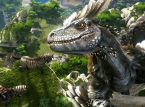 ARK: Survival Evolved is now enhanced for Xbox Series X